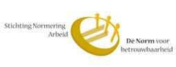 De-Norme-logo